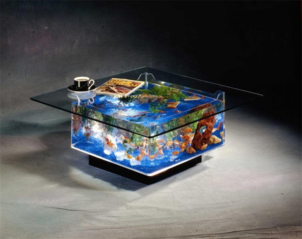 Aquarium Fish Tank Coffee Table-kidsaquariumsquotes.files.wordpress.com
