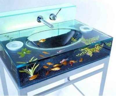 weird cute aquariums kidsaquariumsquotes and more fish tanks aquariums 400x333